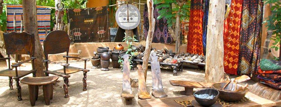 le-gondwana-ouagadougou